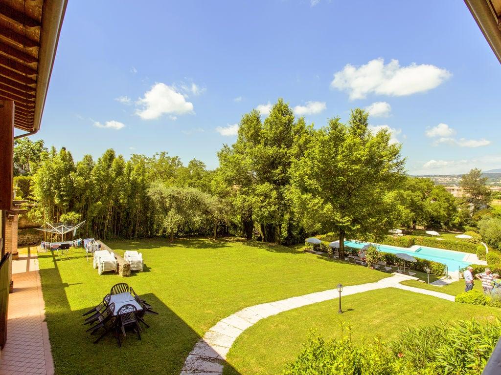 Ferienhaus in Manerba del Garda in der Nähe des Gardasees (202252), Nuvolento, Brescia, Lombardei, Italien, Bild 18