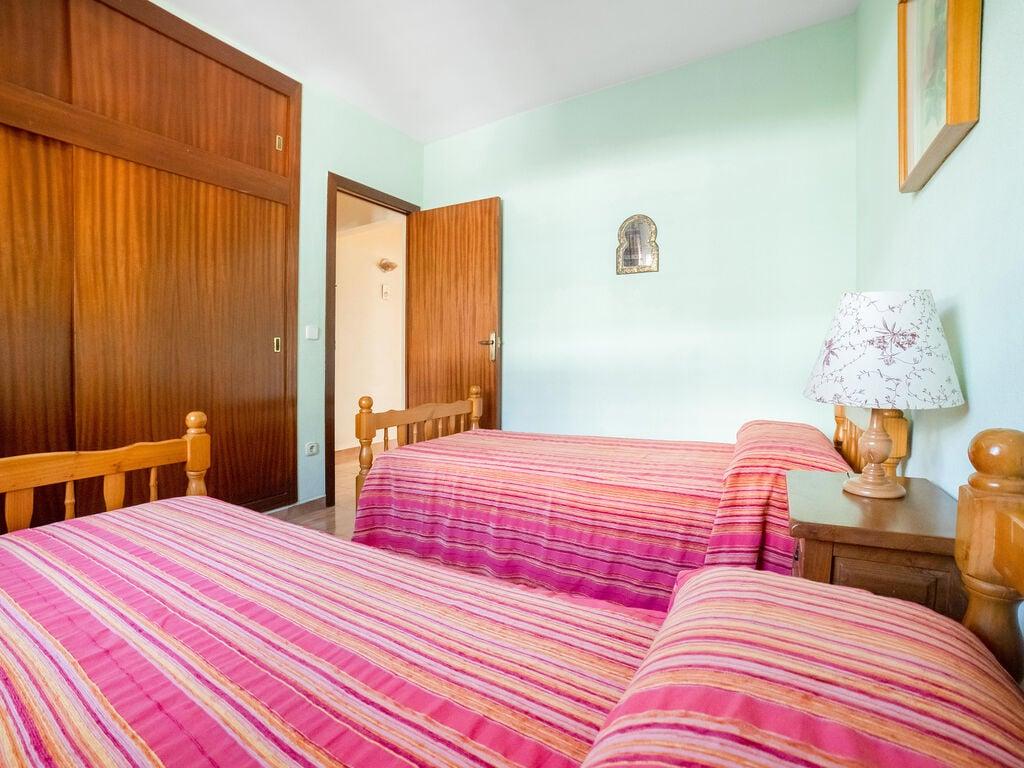 Holiday house Stilvolles Ferienhaus in el Mas Mel am Waldrand (202481), Calafell, Costa Dorada, Catalonia, Spain, picture 22
