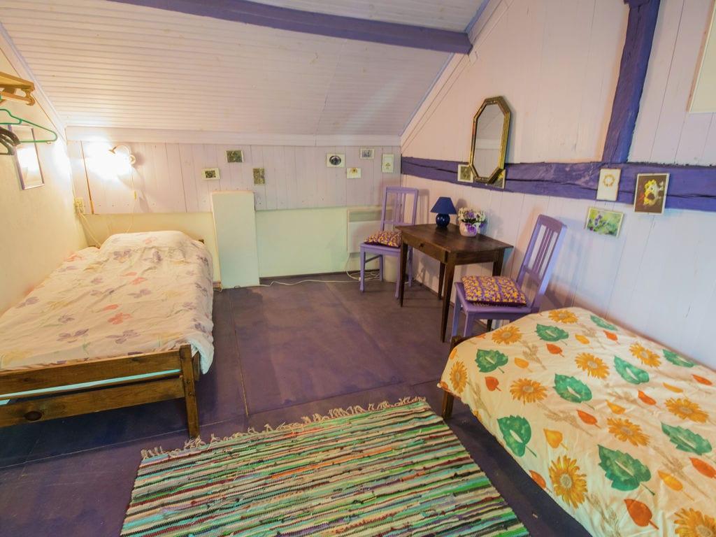 Ferienhaus Les Chênes Pieux (202471), Castelnau d'Auzan, Gers, Midi-Pyrénées, Frankreich, Bild 25