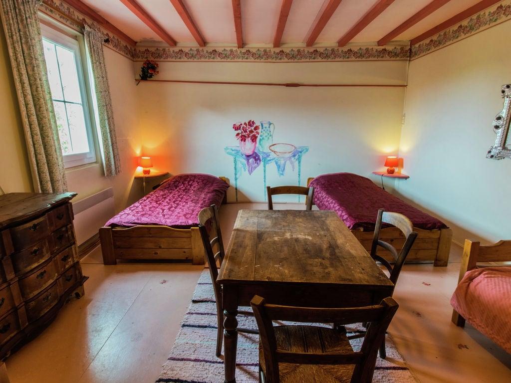 Ferienhaus Les Chênes Pieux (202471), Castelnau d'Auzan, Gers, Midi-Pyrénées, Frankreich, Bild 26