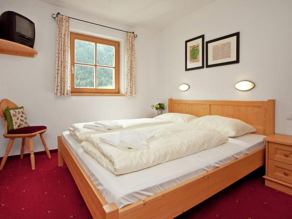 Maison de vacances Deluxe-Chalet mit Pool in Königsleiten (253661), Wald im Pinzgau, Pinzgau, Salzbourg, Autriche, image 6
