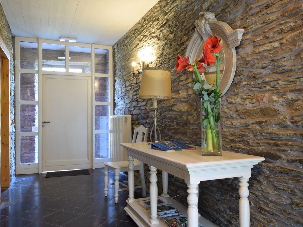 Ferienhaus Le Clos Bagatelle (208517), Tenneville, Luxemburg (BE), Wallonien, Belgien, Bild 8