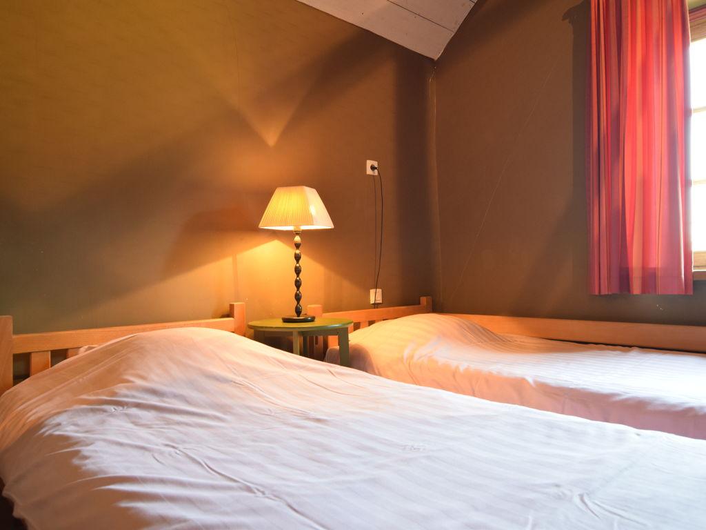 Ferienhaus Le Clos Bagatelle (208517), Tenneville, Luxemburg (BE), Wallonien, Belgien, Bild 23
