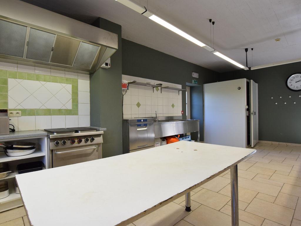 Ferienhaus Le Clos Bagatelle (208517), Tenneville, Luxemburg (BE), Wallonien, Belgien, Bild 19