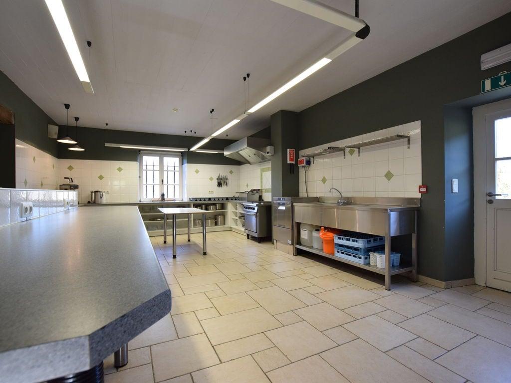 Ferienhaus Le Clos Bagatelle (208517), Tenneville, Luxemburg (BE), Wallonien, Belgien, Bild 18