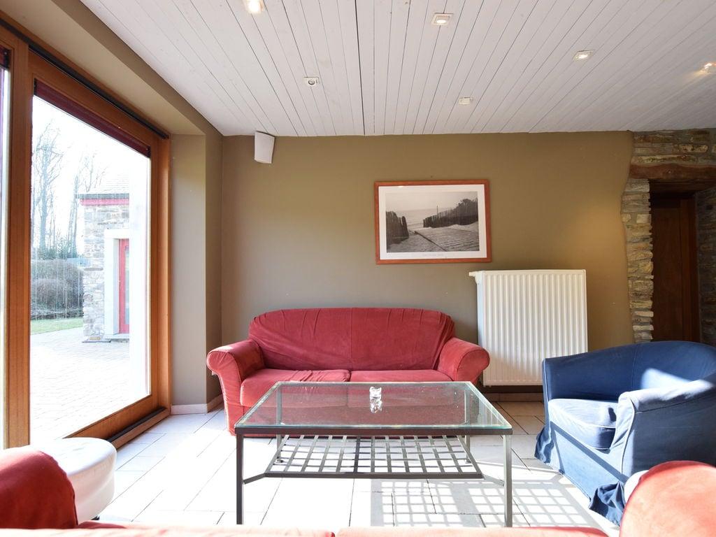 Ferienhaus Le Clos Bagatelle (208517), Tenneville, Luxemburg (BE), Wallonien, Belgien, Bild 14
