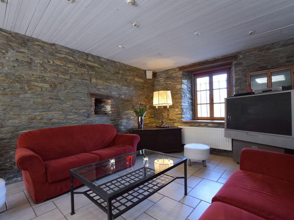 Ferienhaus Le Clos Bagatelle (208517), Tenneville, Luxemburg (BE), Wallonien, Belgien, Bild 12