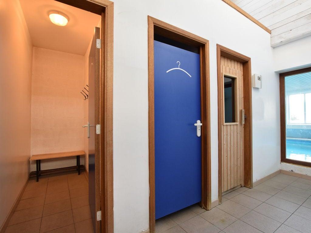 Ferienhaus Le Clos Bagatelle (208517), Tenneville, Luxemburg (BE), Wallonien, Belgien, Bild 7