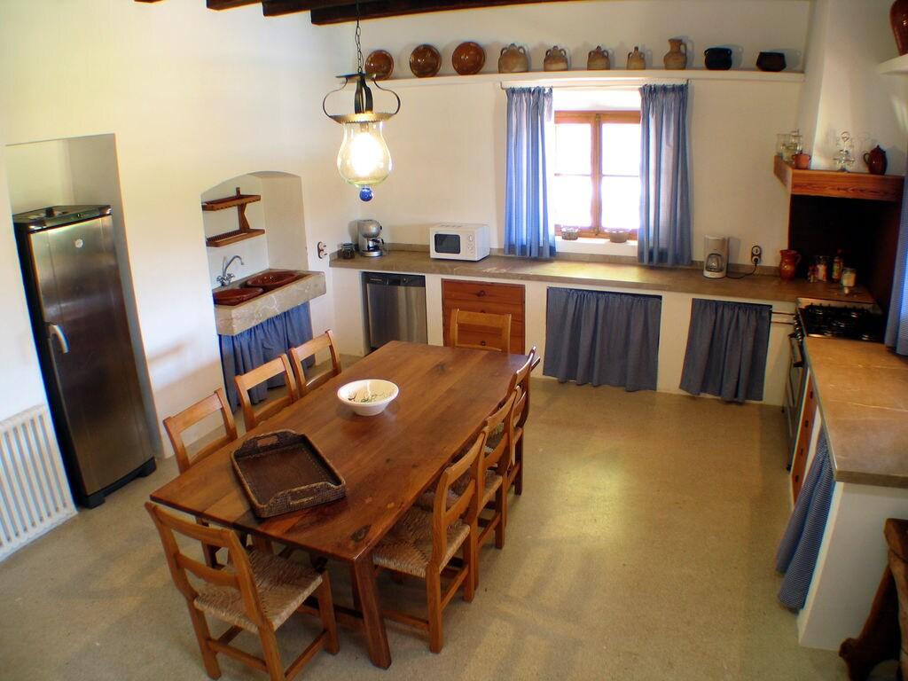 Ferienhaus Vinyassa (155115), Arta, Mallorca, Balearische Inseln, Spanien, Bild 17