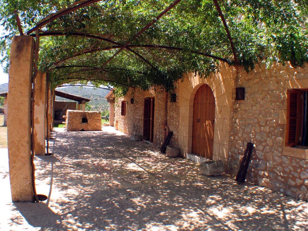 Ferienhaus Vinyassa (155115), Arta, Mallorca, Balearische Inseln, Spanien, Bild 30