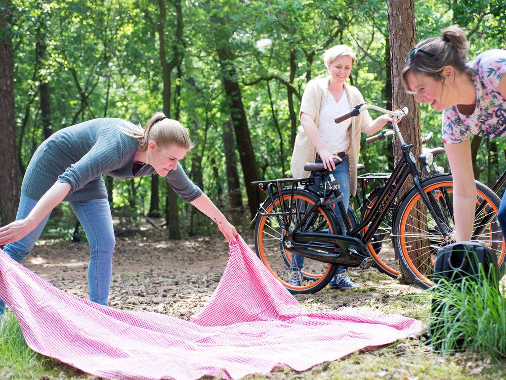 Ferienhaus Vakantiepark de Katjeskelder 6 (261247), Oosterhout NB, , Nordbrabant, Niederlande, Bild 31