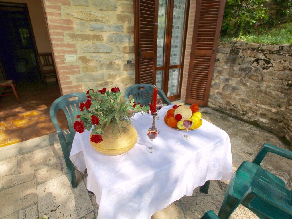 Ferienwohnung Vintage-Cottage mit großem Garten in den Marken (256820), Apecchio, Pesaro und Urbino, Marken, Italien, Bild 30