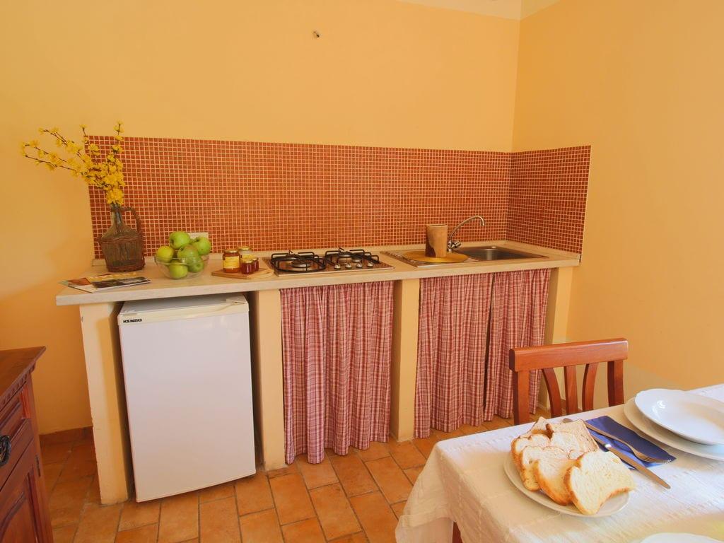 Ferienwohnung Vintage-Cottage mit großem Garten in den Marken (256820), Apecchio, Pesaro und Urbino, Marken, Italien, Bild 22
