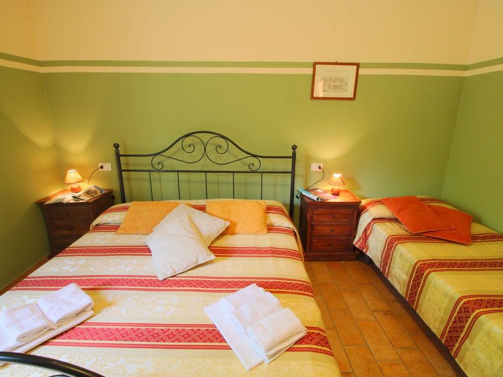 Ferienwohnung Vintage-Cottage mit großem Garten in den Marken (256820), Apecchio, Pesaro und Urbino, Marken, Italien, Bild 26