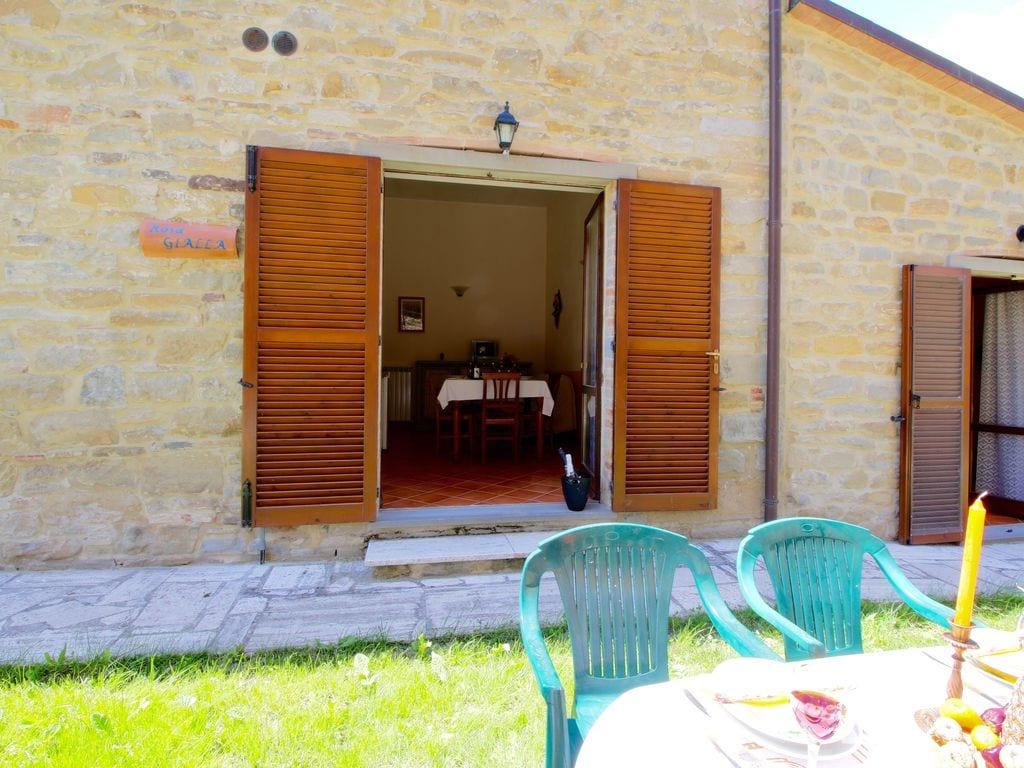 Ferienhaus Rosa Gialla (256821), Apecchio, Pesaro und Urbino, Marken, Italien, Bild 21