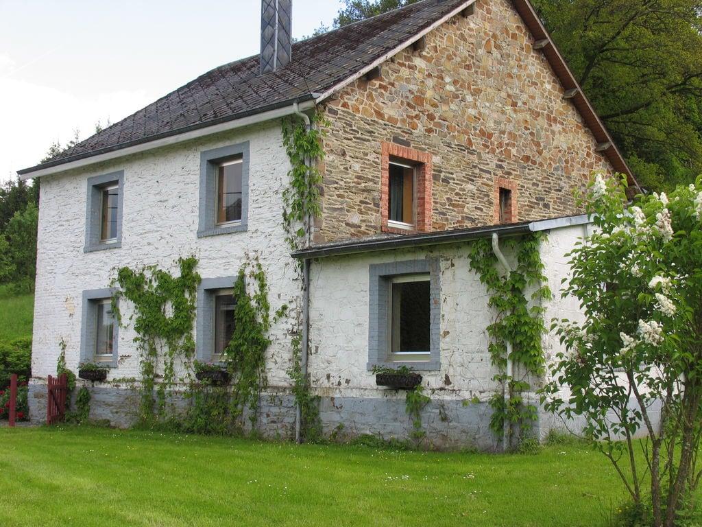 Ferienhaus Le Prévert (210799), Tenneville, Luxemburg (BE), Wallonien, Belgien, Bild 22
