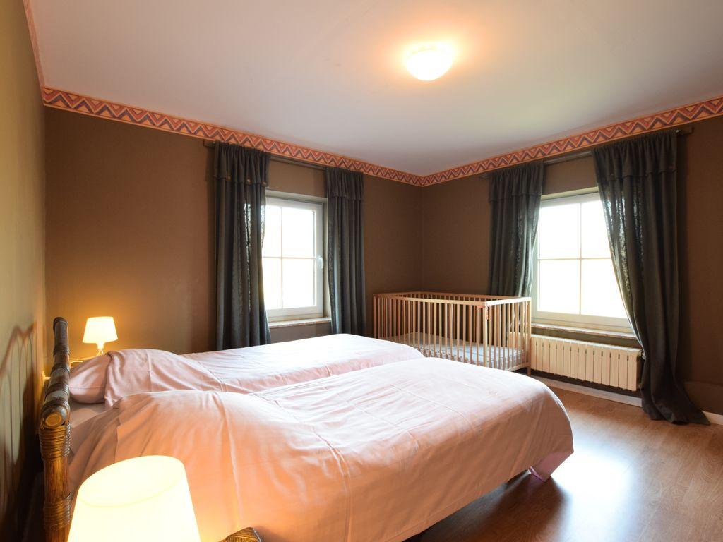 Ferienhaus Le Prévert (210799), Tenneville, Luxemburg (BE), Wallonien, Belgien, Bild 17