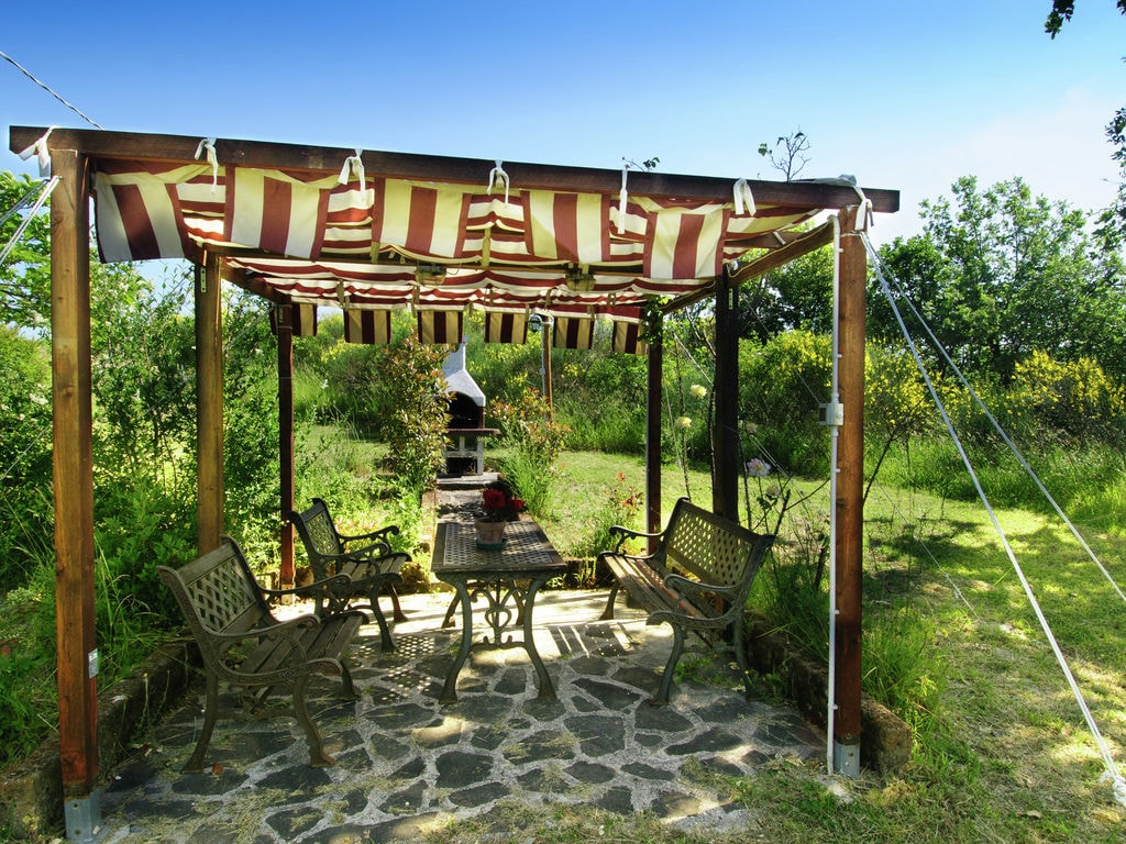 Ferienhaus La Cinciallegra (256827), Cagli, Pesaro und Urbino, Marken, Italien, Bild 23