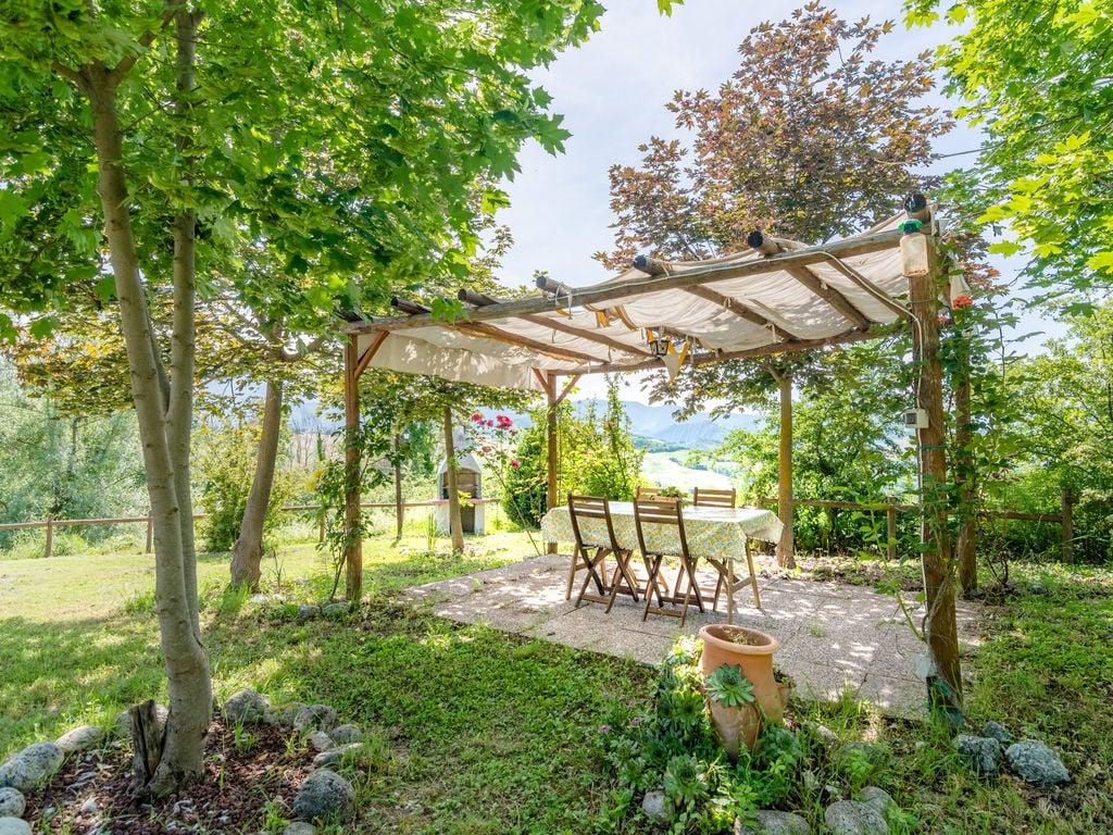 Ferienhaus La Cinciallegra (256827), Cagli, Pesaro und Urbino, Marken, Italien, Bild 19