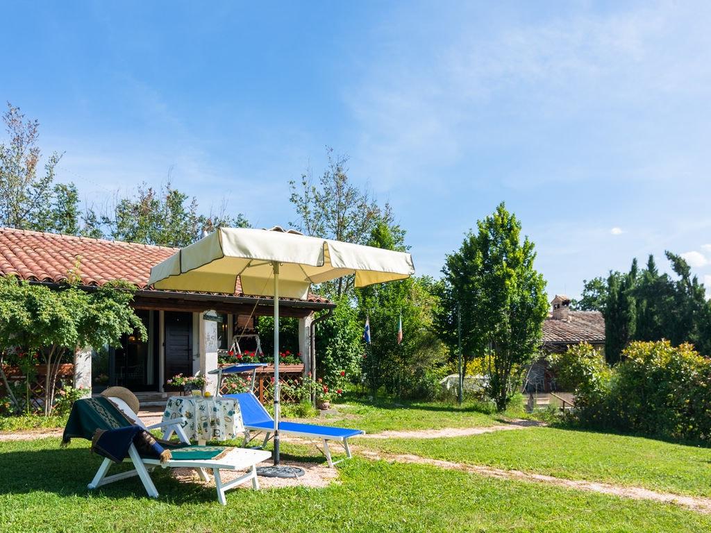 Ferienhaus La Cinciallegra (256827), Cagli, Pesaro und Urbino, Marken, Italien, Bild 34
