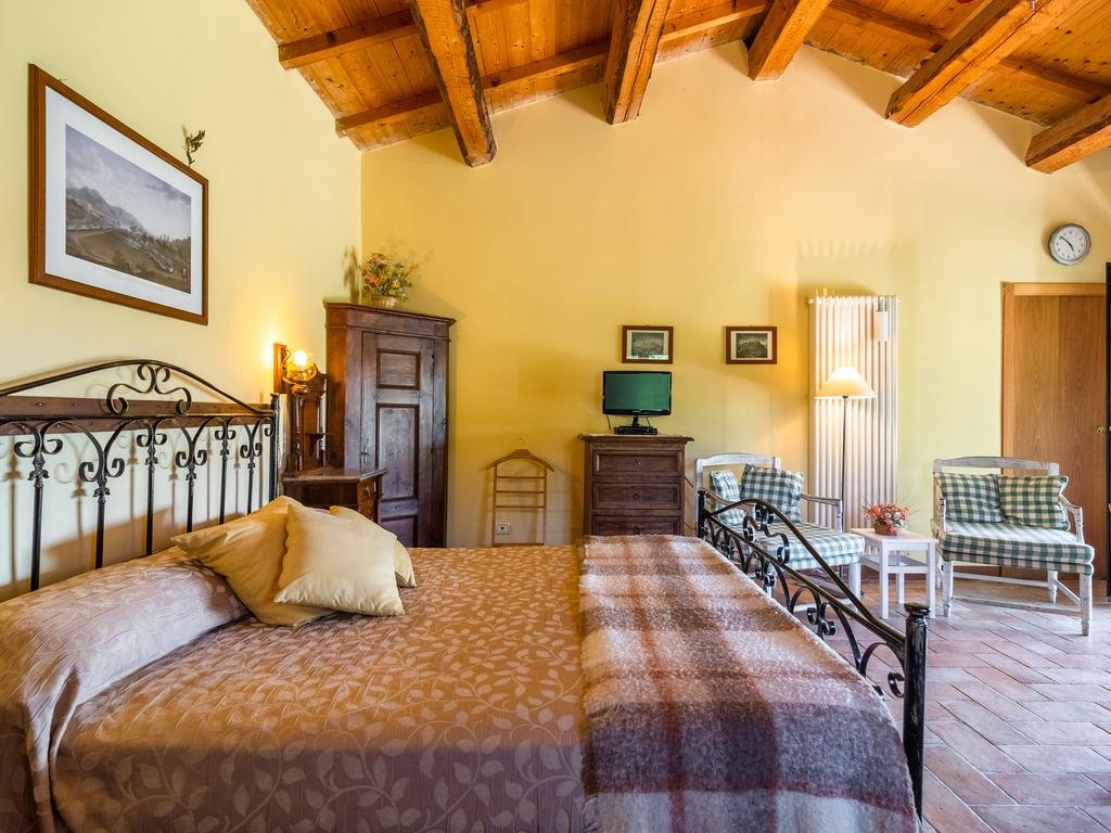 Ferienhaus La Cinciallegra (256827), Cagli, Pesaro und Urbino, Marken, Italien, Bild 14
