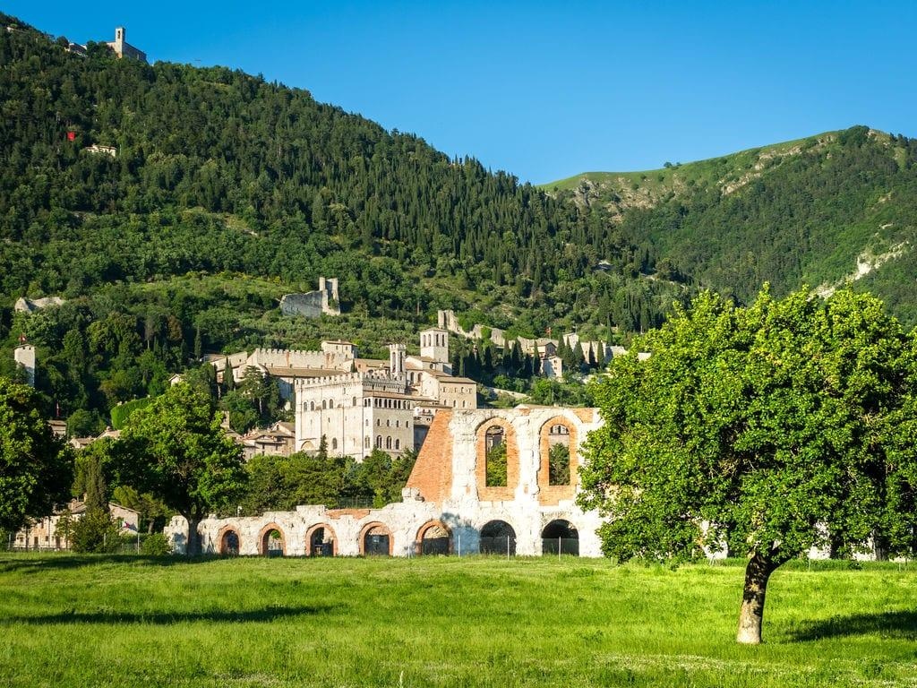 Ferienhaus La Cinciallegra (256827), Cagli, Pesaro und Urbino, Marken, Italien, Bild 30