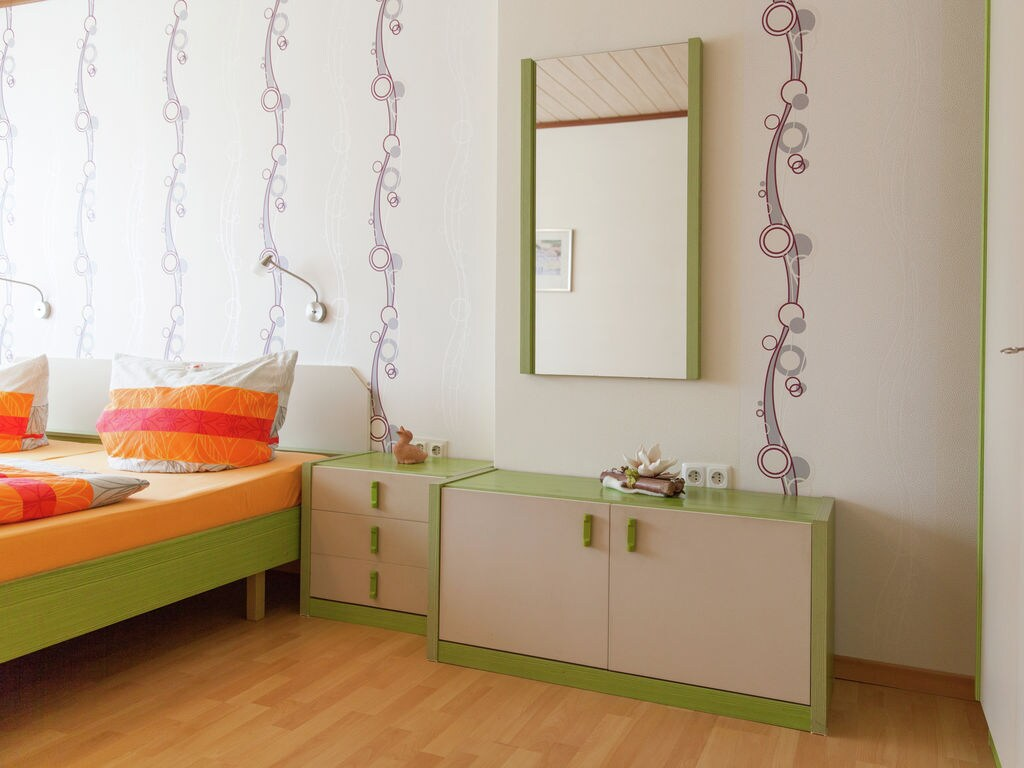 Ferienwohnung Witz (255110), Morbach, Hunsrück, Rheinland-Pfalz, Deutschland, Bild 11