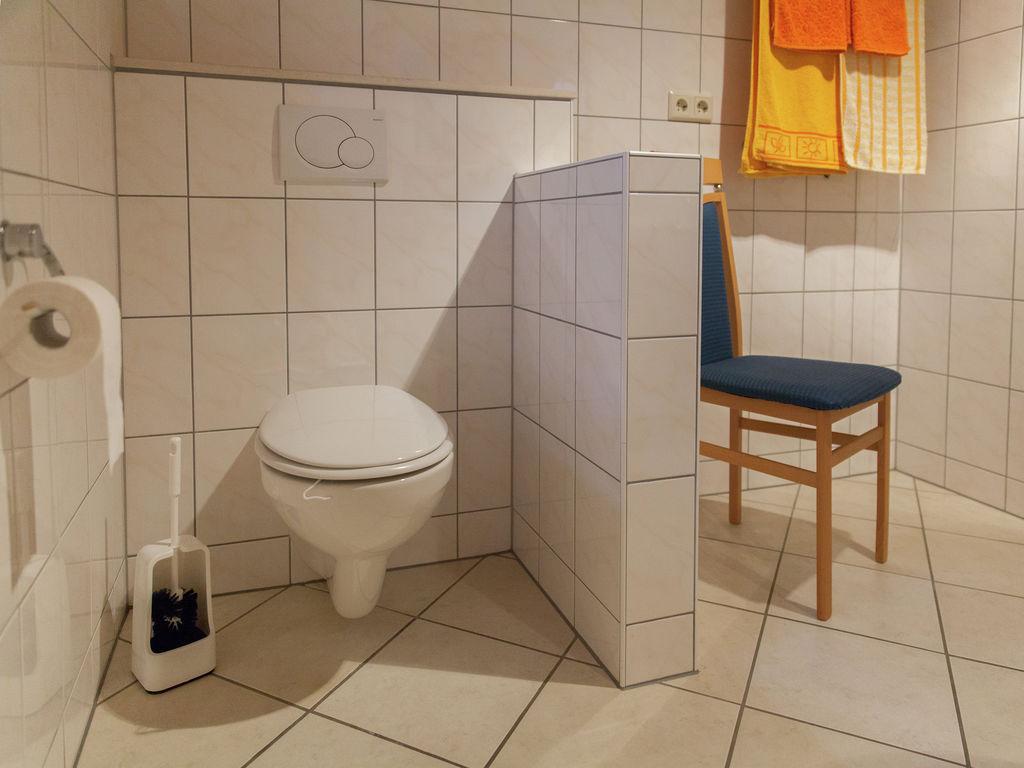 Ferienwohnung Witz (255110), Morbach, Hunsrück, Rheinland-Pfalz, Deutschland, Bild 13