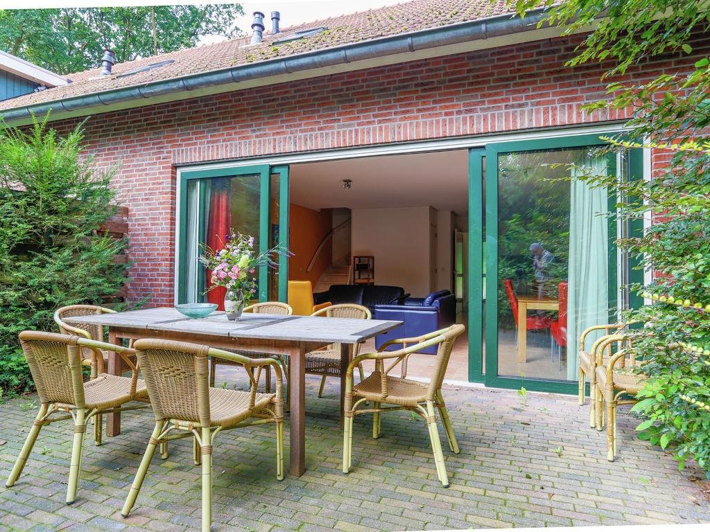 Ferienhaus De Bosrand (256955), Winterswijk, Achterhoek, Gelderland, Niederlande, Bild 2