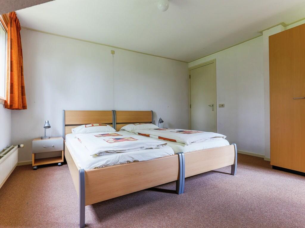 Ferienhaus De Bosrand (256955), Winterswijk, Achterhoek, Gelderland, Niederlande, Bild 16