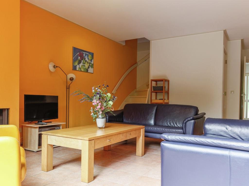 Ferienhaus De Bosrand (256955), Winterswijk, Achterhoek, Gelderland, Niederlande, Bild 6