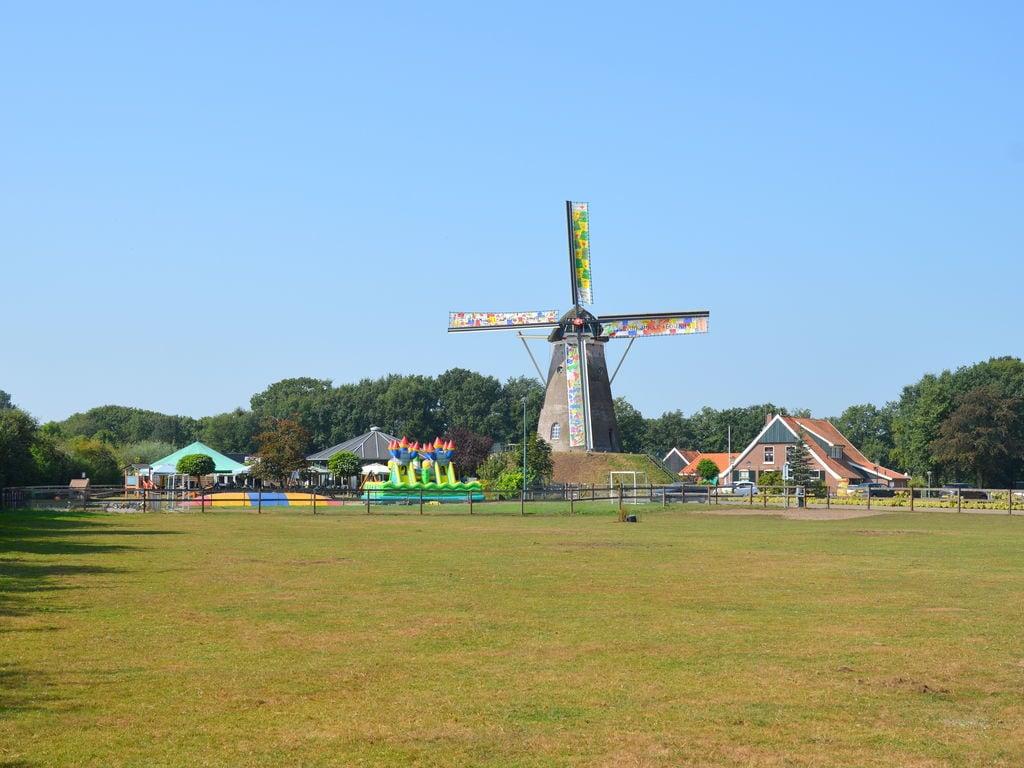 Ferienhaus De Bosrand (256955), Winterswijk, Achterhoek, Gelderland, Niederlande, Bild 34