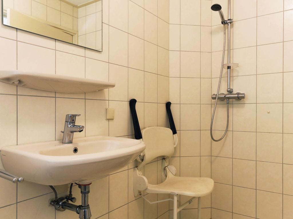 Ferienhaus De Bosrand (256955), Winterswijk, Achterhoek, Gelderland, Niederlande, Bild 21