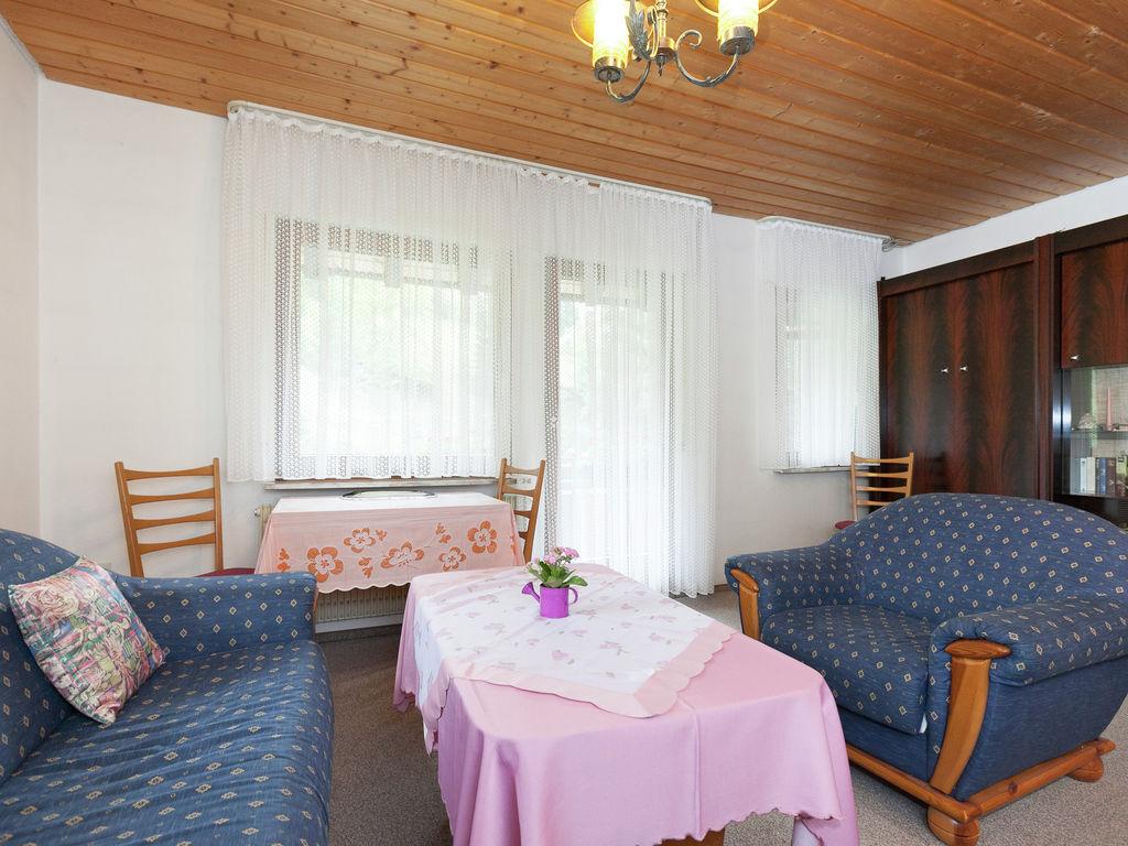 Ferienwohnung Fahrner (255337), Baiersbronn, Schwarzwald, Baden-Württemberg, Deutschland, Bild 8