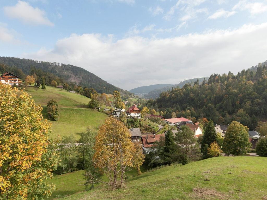 Ferienwohnung Fahrner (255337), Baiersbronn, Schwarzwald, Baden-Württemberg, Deutschland, Bild 19