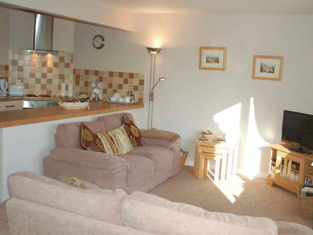 Maison de vacances Tweed (216693), Jedburgh, Sud de l'Ecosse, Écosse, Royaume-Uni, image 4