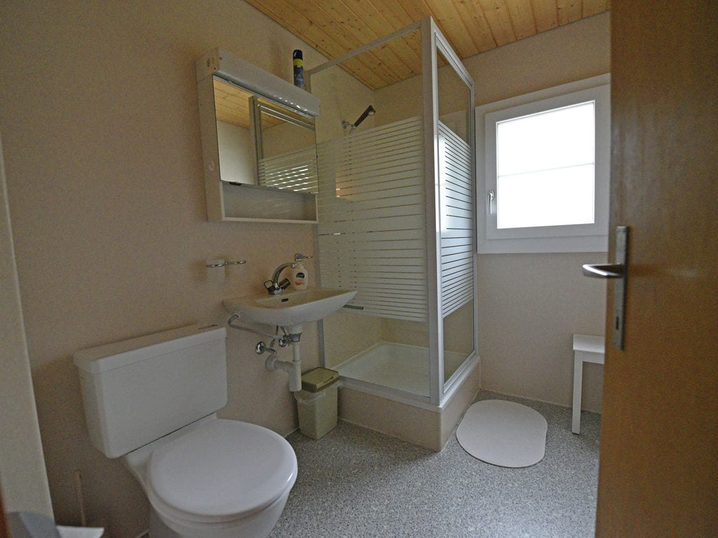 Holiday apartment Kirsanna (216723), Fieschertal, Aletsch - Goms, Valais, Switzerland, picture 18