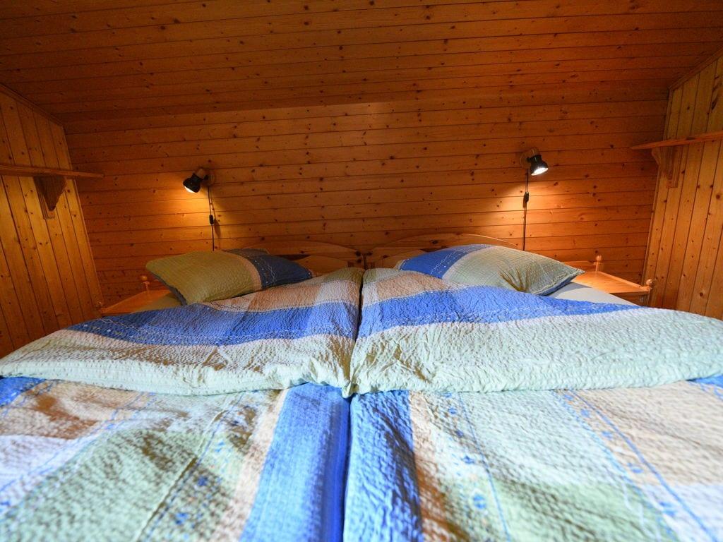 Holiday apartment Kirsanna (216723), Fieschertal, Aletsch - Goms, Valais, Switzerland, picture 13