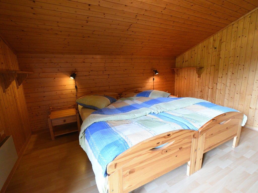 Holiday apartment Kirsanna (216723), Fieschertal, Aletsch - Goms, Valais, Switzerland, picture 15
