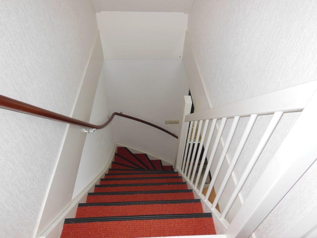 Ferienhaus Zonnenberg 34 (216751), Heeten, Salland, Overijssel, Niederlande, Bild 5