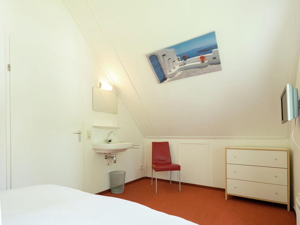 Ferienhaus Zonnenberg 34 (216751), Heeten, Salland, Overijssel, Niederlande, Bild 12