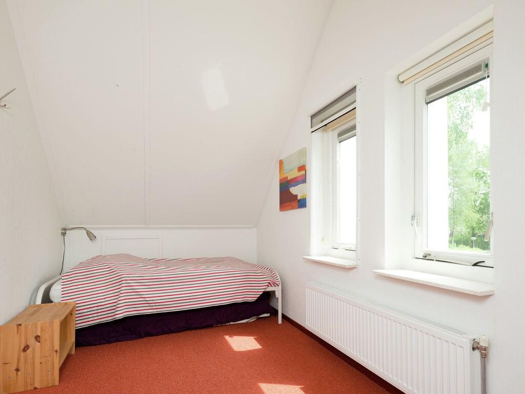 Ferienhaus Zonnenberg 34 (216751), Heeten, Salland, Overijssel, Niederlande, Bild 13