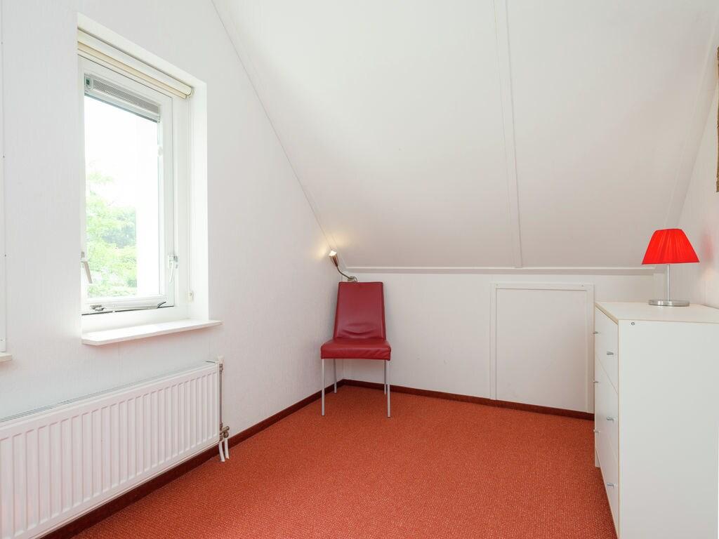 Ferienhaus Zonnenberg 34 (216751), Heeten, Salland, Overijssel, Niederlande, Bild 14