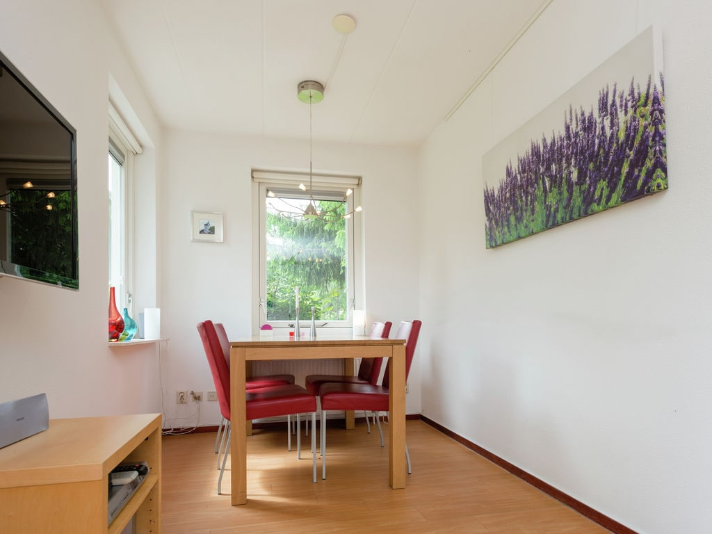 Ferienhaus Zonnenberg 34 (216751), Heeten, Salland, Overijssel, Niederlande, Bild 8