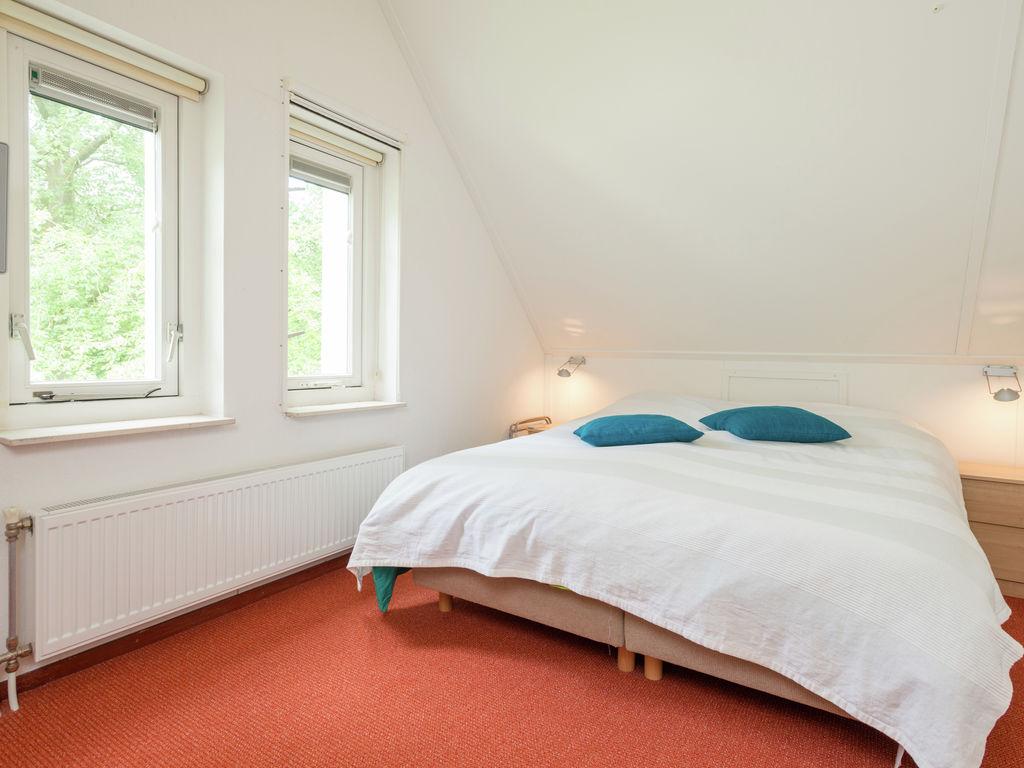 Ferienhaus Zonnenberg 34 (216751), Heeten, Salland, Overijssel, Niederlande, Bild 15