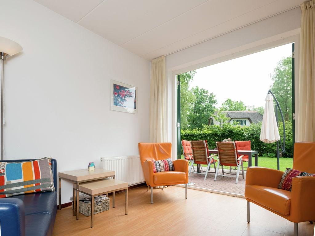 Ferienhaus Zonnenberg 34 (216751), Heeten, Salland, Overijssel, Niederlande, Bild 7