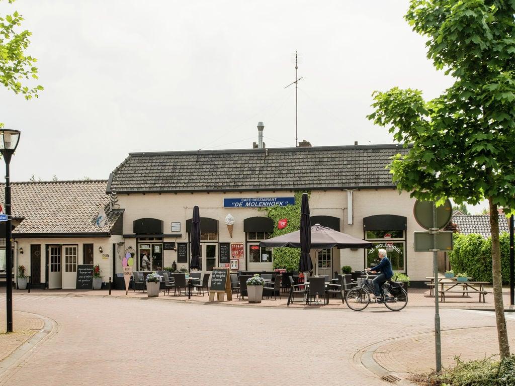Ferienhaus Zonnenberg 34 (216751), Heeten, Salland, Overijssel, Niederlande, Bild 25