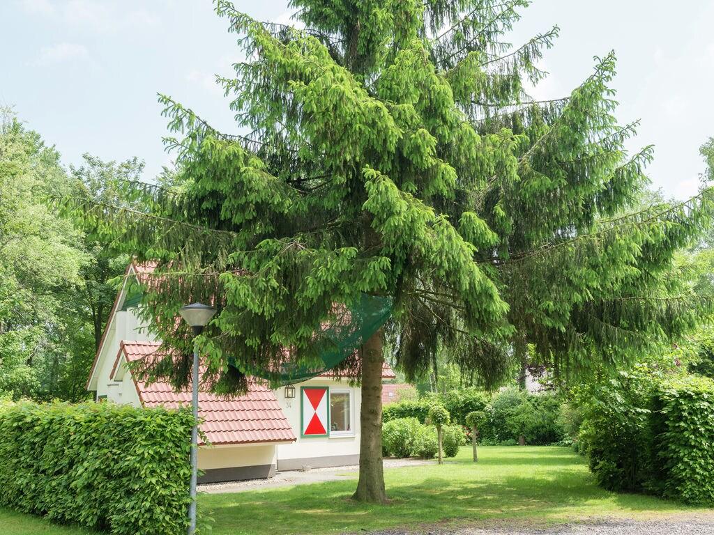 Ferienhaus Zonnenberg 34 (216751), Heeten, Salland, Overijssel, Niederlande, Bild 3