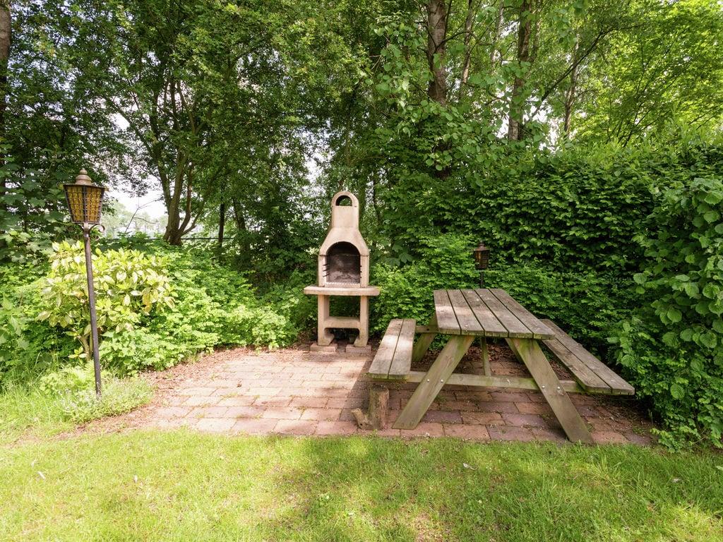 Ferienhaus Zonnenberg 34 (216751), Heeten, Salland, Overijssel, Niederlande, Bild 20