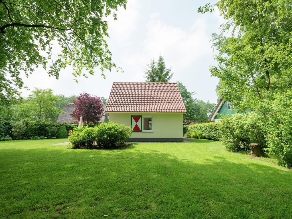 Ferienhaus Zonnenberg 34 (216751), Heeten, Salland, Overijssel, Niederlande, Bild 4